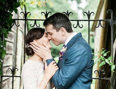 country love songs bride and groom wedding