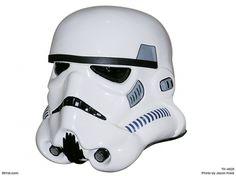 127_01.jpg (640×480) #stormtrooper #helmet #wars #star