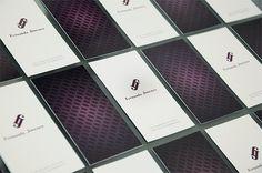 Fernanda Jimenez on the Behance Network #pattern #branding #design #identity #logo #typography