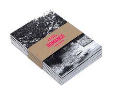 Mulberry_cc_romance_postcards2