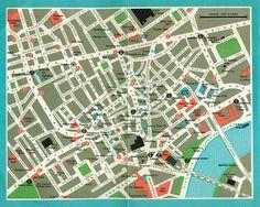photo #map