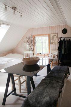 10Marte1 #interior #design #decor #deco #decoration