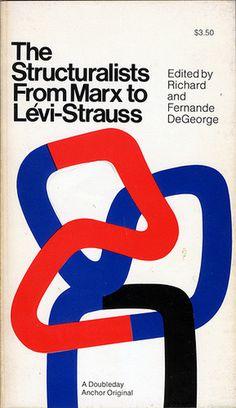 Book, book cover