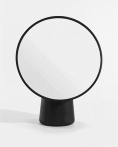 Anden Cameo Mirror — minimalgoods