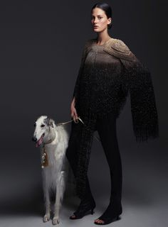 Steven Pan Photography #fashion #photography #dog