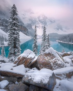 Beautiful Outdoor and Travel Landscapes by Perri K Schelat