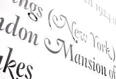 Devonshire_06 #type #designbyst #typography