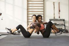Nike Free TR III v. 2 #sport #woman #shoe