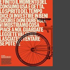 Merde! - Graphic design #design #graphic #poster