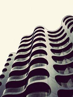 565461214753977.jpg 600×800 píxeis #metropolis