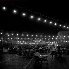 nachtbild 2 | Flickr - Photo Sharing!