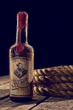 Bottle3.jpg (1000×1500) #branding #bottle #dota2 #kunkka #imaginary #valve