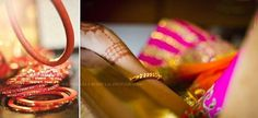 Indian Weddings #lal #india #delhi #indian #photography #shot #rahul #wedding #detail