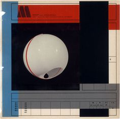 Printer drawings by Wade Guyton