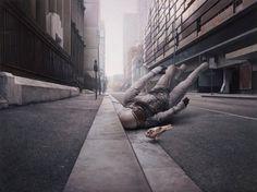 the+street.jpg (898×673)