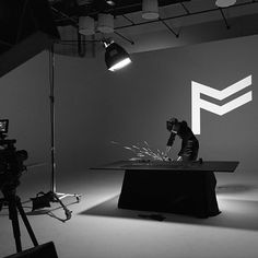 Behind the scenes. Upton Belts MMXV shoot by Wedge and Lever. #behind #the #scenes #Fashion #onset #set #direction #lighting #studio #photos