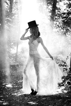Vanessa Paradis in Chanel for Madame Figaro #fashion #model #photography #girl