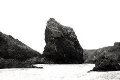DSC_82821.png 670×448 pixels #photography #white #black #nature #rock #coast #dan srokosz