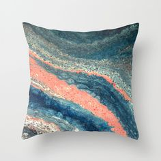 Throw Pillow Cover made from 100% spun polyester poplin fabric, a stylish statement that will liven up any room.