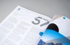 Shanghai Ranking — Book Design on Behance