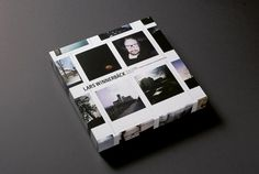 HFDP - Lars Winnerbäck box #music #collage #box #polaroid