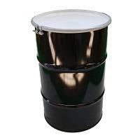 55 Gallon Drums 2