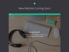 Alyoop Portfolio Website