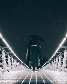 Urban Photography by Henry Hwu