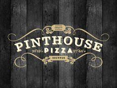 Pinthouse Pizza #erick #montes