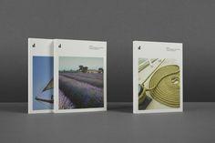 ITI Computers #cover #editorial #catalogue