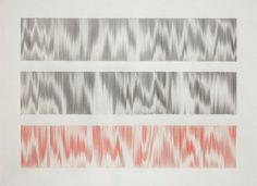 Matt Niebuhr   PICDIT #pen #black #drawing #art