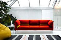 furniture, furniture design, design, modern furniture #furnituredesign #furniture #design #modernfurniture