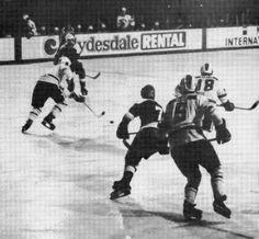 1.Kingsway+GB+v+Canada+-+80s.jpg 1,600×1,485 pixels #photo #old #hockey