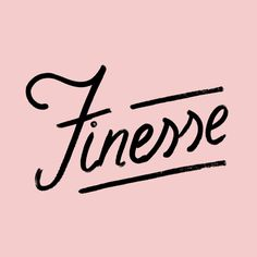 Finesse Art Print by Koning | Society6