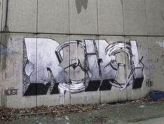 Roids #graffiti #roids