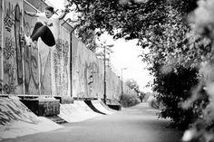 Tumblr #photo #skate