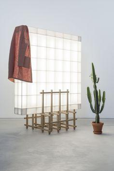 Space Frames by Studio Mieke Meijer