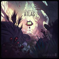 Creaturebox_atlas_dribbble_full #geo