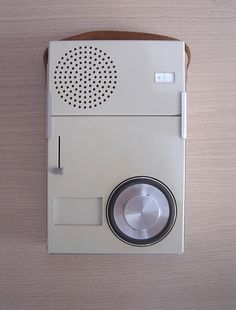 "Image Spark Image tagged ""interface"" dmciv #productdesign #dieter #rams"