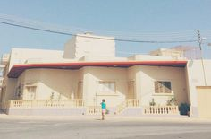 Out of Bounds: Minimalist and Colorful Photos of Malta by Ian Adams