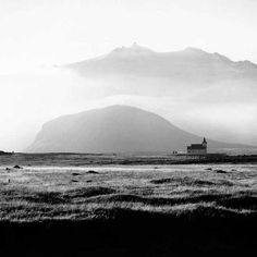 Black and White Travel Photography by Marco Paoluzzo #inspiration #white #black #photography #and