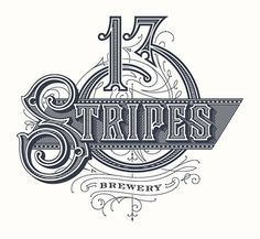 13 Stripes Brewery