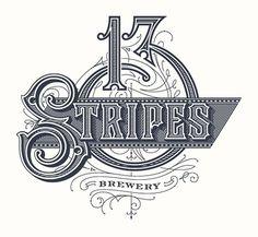 13 Stripes Brewery