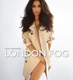 Fashion Photography by Tony Duran #fashion #photography #inspiration