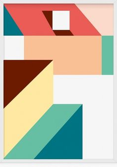 http://www.christophergray.eu/ #christopher gray #minimal graphic poster