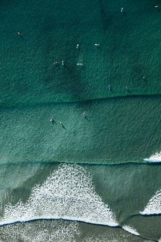 photo #sea #turquoise #waves