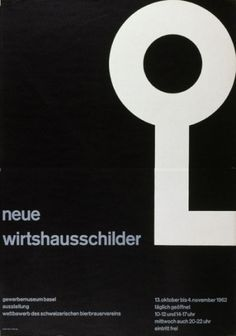 ★Baubauhaus. #covers #typography