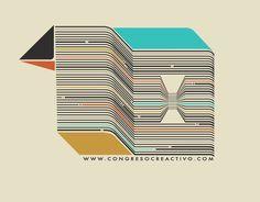 Creactivo 10th #sonora #creactivo #linea #punto #a #congreso #del #mexico #la