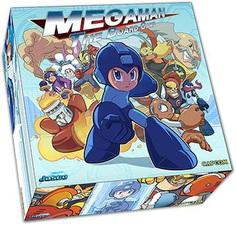 mega-man-board-game-box