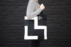4 | Pentagram's Michael Bierut Rebrands The MIT Media Lab | Co.Design | business + design #ii